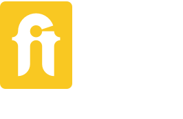Fit Recruiting